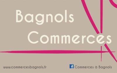 Pour relancer l'économie locale : consommons local !