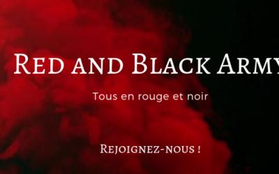 HBGR de Bagnols-sur-Cèze