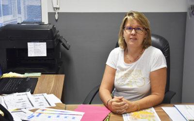 Pont-Saint-Esprit : une nouvelle directrice au Collège Privé Notre-Dame