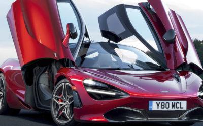 Tresques : Festif Motors # 3 le plein de nouveautés !