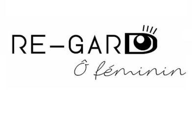 L'association 100% féminine du Gard rhodanien