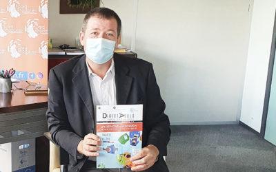 Agglo : le point sur les différentes mesures et aides liées à la crise sanitaire
