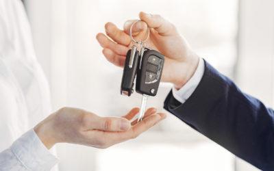 Vente ou achat d'un véhicule, les conseils de la maison de la justice et du droit de Bagnols-sur-Cèze.