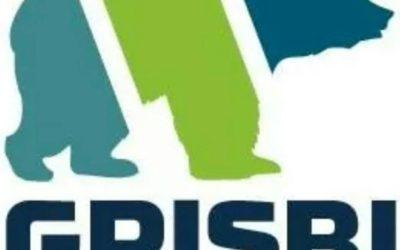 Nouveau conseil d'administration pour l'association GRISBI