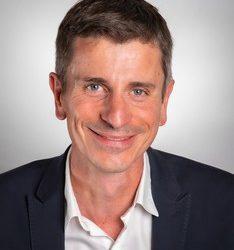 Philippe Pécout est le nouveau Président de Gard Tourisme