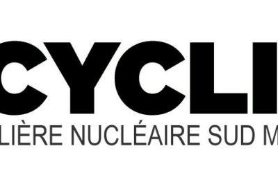 Cyclium : une association engagée pour notre territoire !