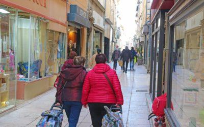 Connaissez-vous la nouvelle plateforme de commerce en ligne achat-bagnols.fr ?