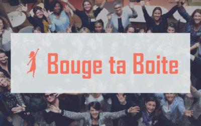 Pont-Saint-Esprit : «Bouge Ta Boîte» organise ses portes ouvertes…
