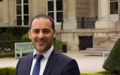 GARD : Plus de 2 millions d'euros pour la rénovation du patrimoine public