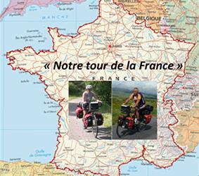 Un tour de France pas comme les autres !