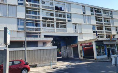 1 035 172 € de subvention pour la reconversion de la friche Carcaixent de Bagnols-sur-Cèze