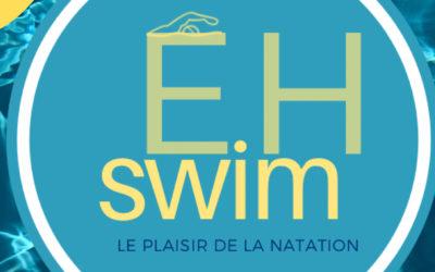 Cours de natation, aquagym et d'aquaboxing à domicile!