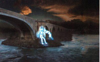 Pont-Saint-Esprit : Les Journées Européennes du Patrimoine avec la CNR
