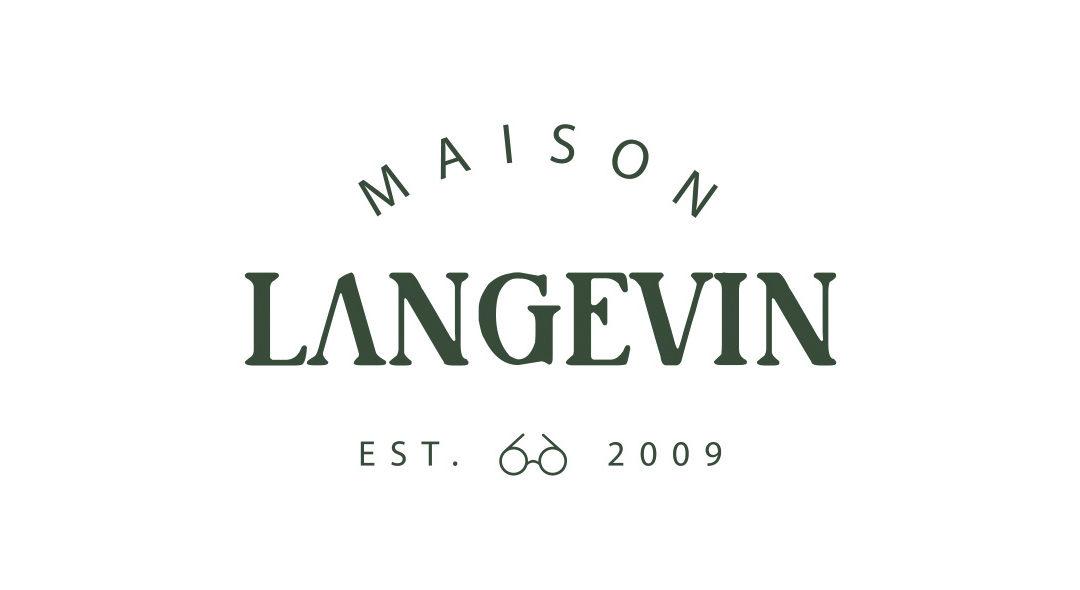 Bilan complet de votre vue avec Maison Langevin
